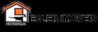 Ecler Imóveis