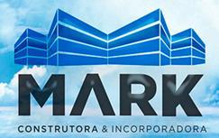 Mark construtora