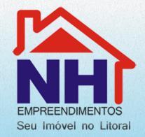 NH empreendimentos